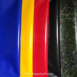 210D fabric colours